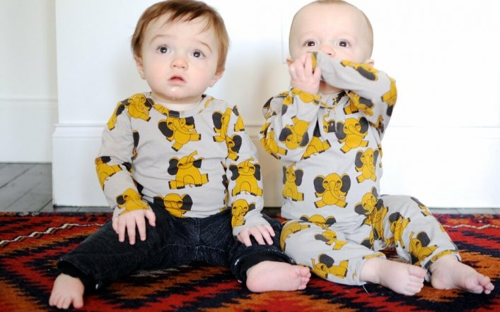 Kids Clothes – Recommended by Parents